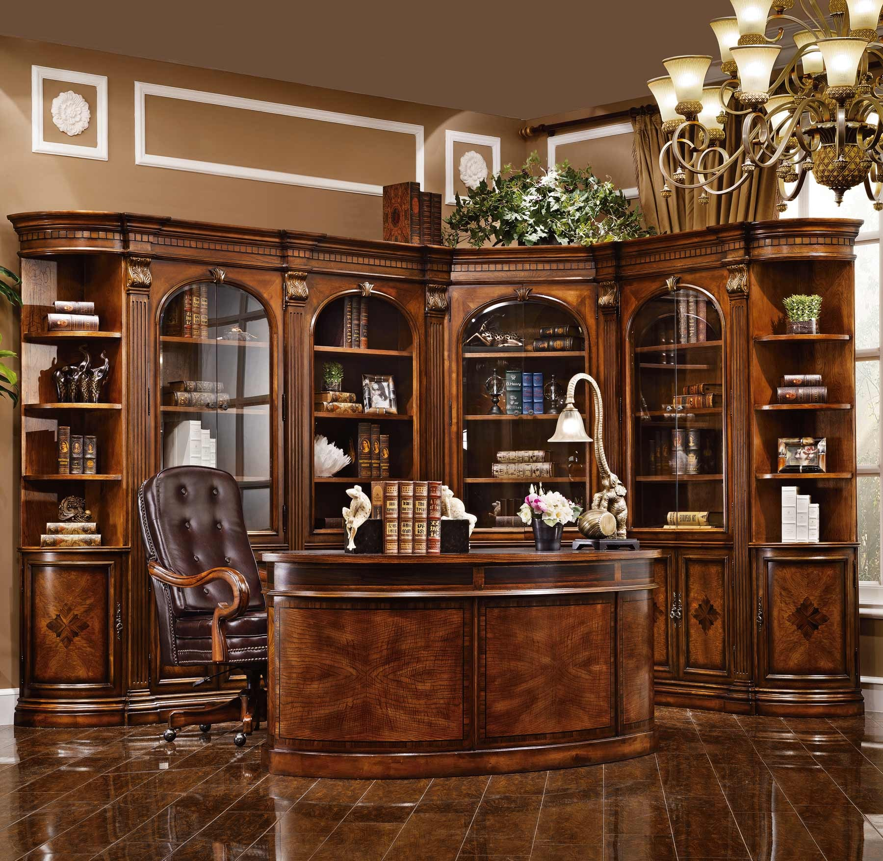 plans units famous throughout bookcases custom wall unit bookcase artisan shelf