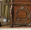 Amherst Armoire