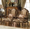 Marlborough 6-pc Living Room Set