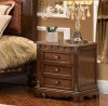 Grosvenor 5-pc Bedroom Set