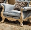 St. Ives Accent Chair