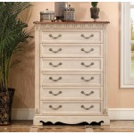 Grosvenor Tall Chest