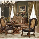 Marlborough 7-pc Dining Set