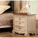 Grosvenor Nightstand